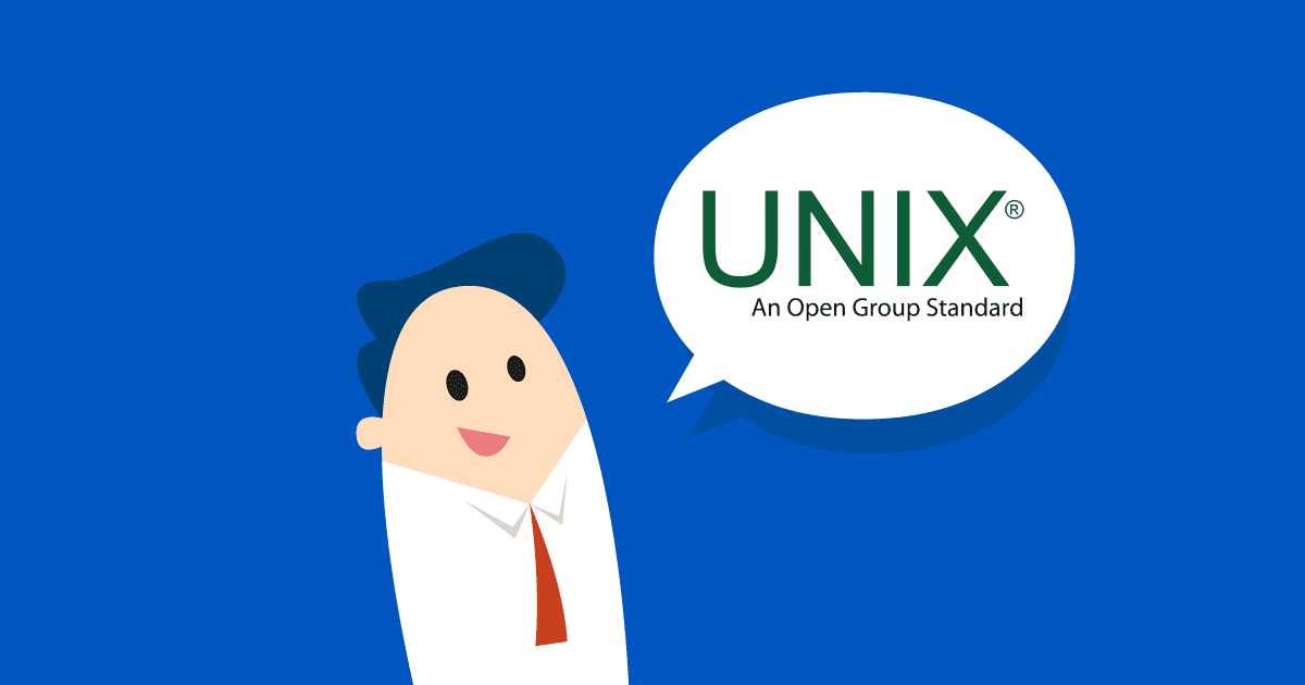 UNIX Interview Questions for Software Testers