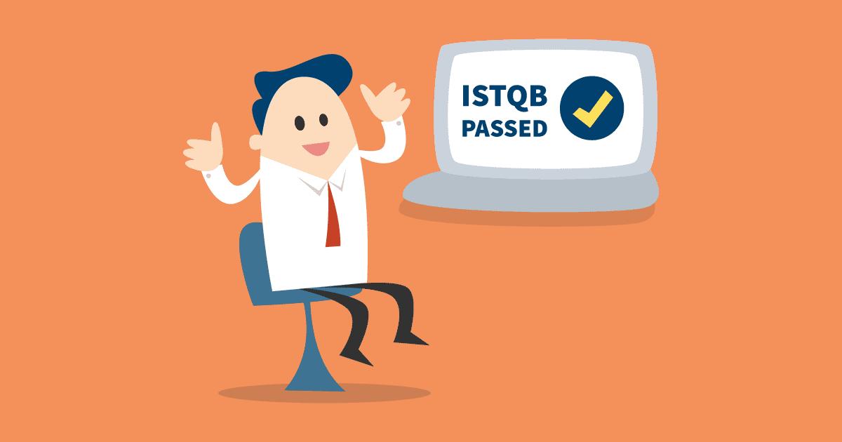 How to Crack The ISTQB Foundation Level Exam