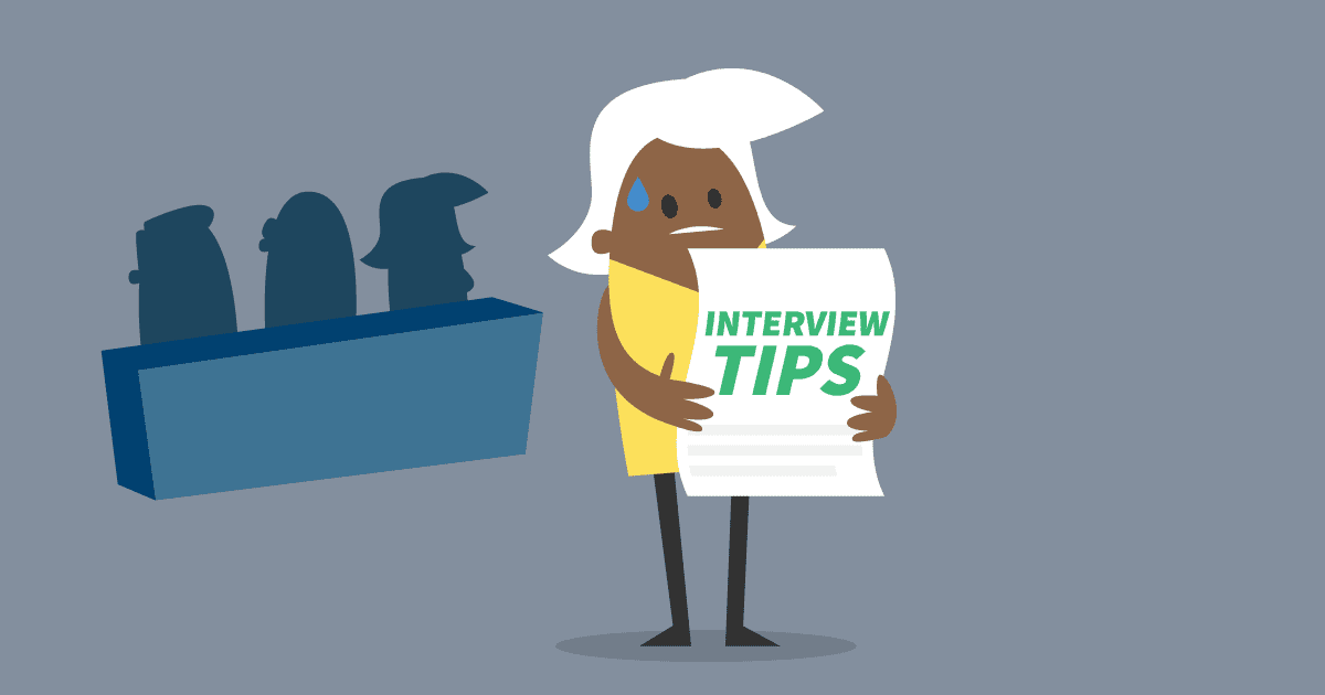 Career Planning for Software Testing Interviews