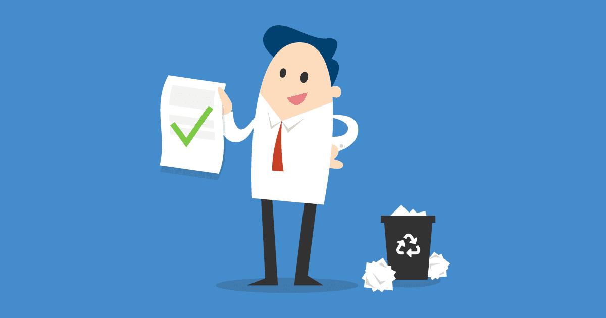 What Does a Quality Control Manager Do?